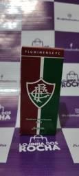 Perfume Times do Brasileirão