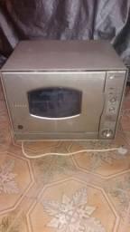 Lava louça G&E. Para retirar peças ou consertar