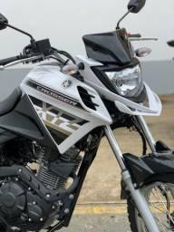 Yamaha Crosser 150 S 2021 0km - R$1.800,00