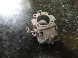 Carburador Jhonson e  evinrude 25 Hp