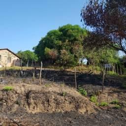 Terreno Santa Bárbara 15x60