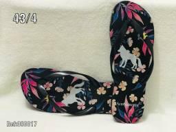 Castanhal Calçados Sandálias Masculinas