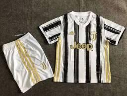 Juventus Infantil