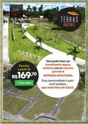 Lotes Terras Horizonte #@!!