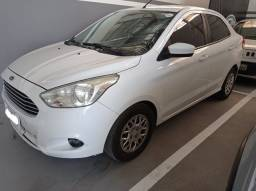 Ka Sedan 1.5 2016 (85)98905.2765