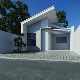 Casa no Jardim América