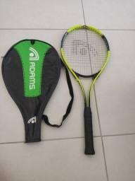 Título do anúncio: Raquete tênis Adams 507 adulto