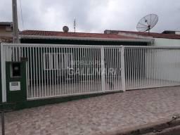 Título do anúncio: casa - Parque Via Norte - Campinas