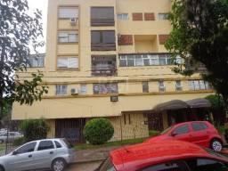 Escritório à venda em Vila ipiranga, Porto alegre cod:HM58