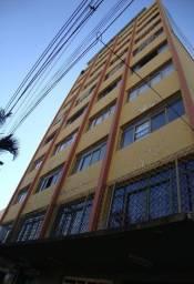 Título do anúncio: Apartamento à venda com 2 dormitórios em Setor central, Goiânia cod:M22AP1110