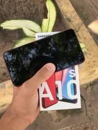 Samsung A 10S
