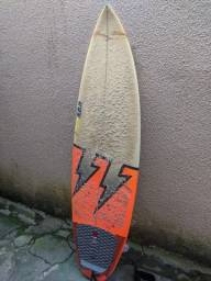 Prancha de Surf 5.9 Usada
