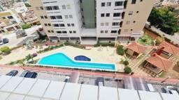 Título do anúncio: Imperdível Apartamento 3 quartos Grand Jardim