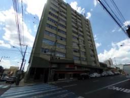 Título do anúncio: Sao Carlos - Loja/Salão - Centro