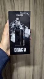Título do anúncio: Drag 3- Novo