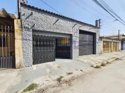 Título do anúncio: Sobrado para Venda em Suzano, Vila Amorim, 2 dormitórios, 1 suíte, 2 banheiros, 2 vagas
