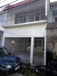 Casa na Pass. Antônia Nunes - Fatima
