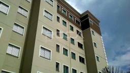 Título do anúncio: Venda de Apartamentos / Padrão na cidade de São Carlos