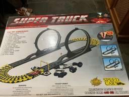 Autorama Super Truck