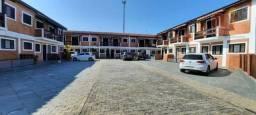Título do anúncio: Casa com 2 dormitórios à venda, 64 m² por R$ 250.000,00 - Estância Balneária de Itanhaém -