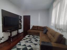 Título do anúncio: Cobertura à venda com 3 dormitórios em Caiçara, Belo horizonte cod:6584