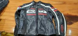 Título do anúncio: Par de Blusas Moto Speed (Masc e fem)