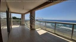 Título do anúncio: Cobertura duplex a venda com 190m² em Praia do Sonho, Itanhaém/SP