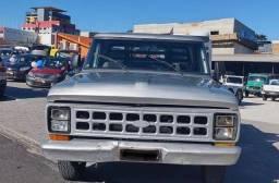 Título do anúncio: Adquira seu primeiro caminhão ?
