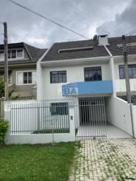 Casa para alugar com 4 dormitórios em Jardim das américas, Curitiba cod:632982586