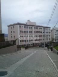 Título do anúncio: Apartamento à venda com 2 dormitórios em Campo grande, Rio de janeiro cod:S2AP6404