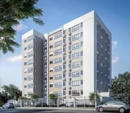 Apartamento à venda com 2 dormitórios em Bom jesus, Porto alegre cod:7740