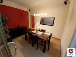 Kitchenette/conjugado à venda com 1 dormitórios em Centro, Ribeirao preto cod:53412