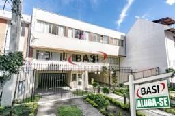 Apartamento para alugar com 2 dormitórios em Sao francisco, Curitiba cod:00609.002