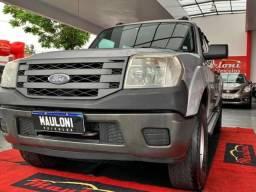 FORD Ranger XL PSE 4X4 3.0 Diesel