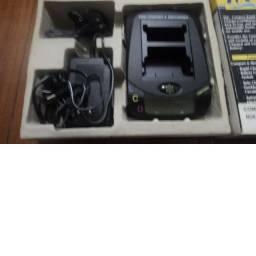 Carregador Celular Nokia 2160