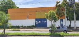 Título do anúncio: BELO HORIZONTE - Galpão/Depósito/Armazém - Paqueta