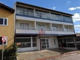Título do anúncio: Pousada com 14 APARTAMENTOS à venda, 605 m² por R$ 2.660.000 - Pinheira (Ens Brito) - Palh