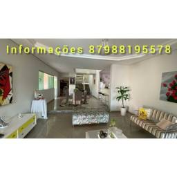 Título do anúncio: KA-Vila dos Ingás casa à venda
