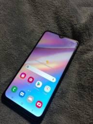 Título do anúncio: Vendo Samsung A10s