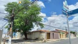 Título do anúncio: casa para alugar, 3 quartos, bairro ouro preto