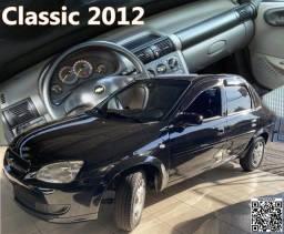 Título do anúncio: Chevrolet Classic Ls Perfeitas condições