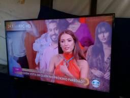 "TV Philips full HD 42"""