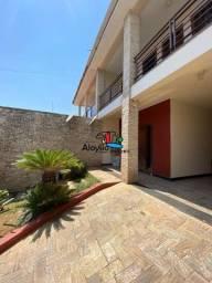 Título do anúncio: Casa à venda, 3 quartos, 1 suíte, 2 vagas, São Geraldo - Sete Lagoas/MG