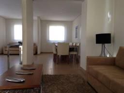 Título do anúncio: Apartamento no Edificio GRAND CLUB JARDIM BOTANICO