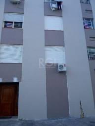 Apartamento à venda com 1 dormitórios em Vila ipiranga, Porto alegre cod:HM27