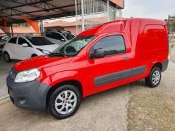 Título do anúncio: Fiat Fiorino 2019 motor 1.4 48 mil km unico dono
