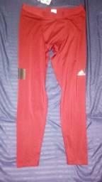 Título do anúncio: Calça Adidas