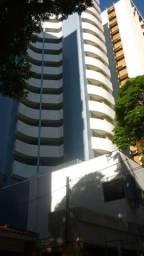 Apartamento para alugar com 2 dormitórios em Zona 01, Maringá cod: *33
