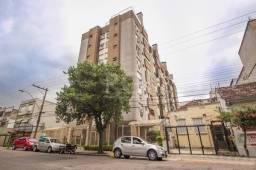 Apartamento à venda com 2 dormitórios em Cidade baixa, Porto alegre cod:SC12701