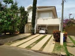 Título do anúncio: Casa em condomínio à venda, 4 quartos, 4 suítes, 6 vagas, Parque Residencial Damha - São J